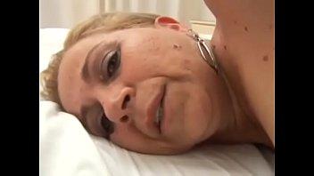 Sexo mulher de 60 anos [PUNIQRANDLINE-(au-dating-names.txt) 43