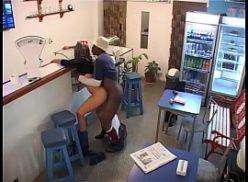 Mulher no bar esta em videos sexo whatsapp dando