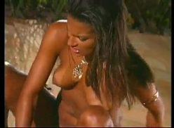 Novinha negra de as panterasxvideos em sexo gostoso
