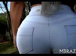 Safada loira do camera priver em sexo