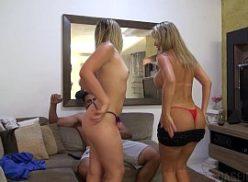 Baixar video de porno com duas boas mulheres dando para um cara