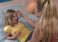 Mulheres amadoras tube com xota apertada