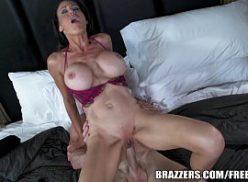 Gostoso sexo homem e mulher