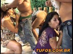 Cara no sexo anal brasileiras bem putas