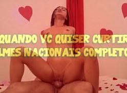 Porno brasileiras comendo moreninha nua