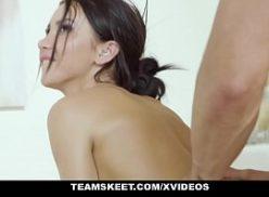 Xramister novinha linda em sexo